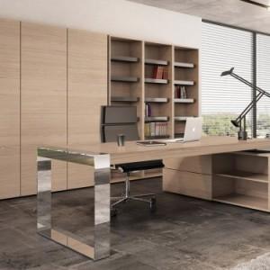 Мебель для кабинета руководителей