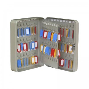 Шкафы для ключей