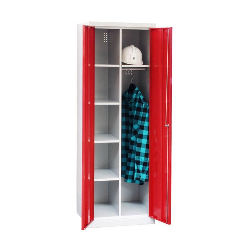 Хозяйственные шкафы и шкафы для сушки категории товаров литп.