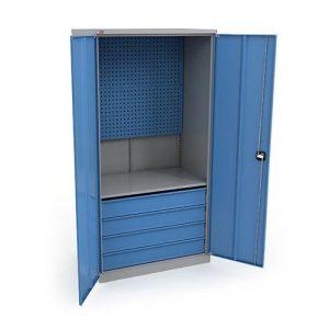 Шкафы инструментальные ВЛ