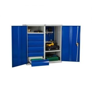 Шкафы инструментальные TC